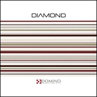 Diamond Catalog