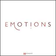 Emotions Catalog